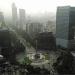 Ciudad de México...se activó la Fase Uno de Contingencia Ambiental