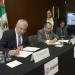 INAH y Universidad Politécnica firman acuerdo cultural