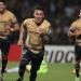 Pumas 2-0 al Táchira...avanza a cuartos de final en la Libertadores
