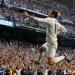 Real Madrid 1-O al Manchester City...habrá final española