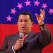 Hugo Chávez...su vida será llevada a una serie de televisión