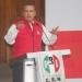 PRI...cancelará registro de candidatos por vinculos con el crimen