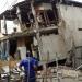 ONU...urgió a donantes responder a Ecuador por terremoto