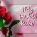 ! FELIZ DÍA DE LAS MADRES ! les desea RCMultimedios.mx