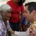 Alejandro Murat...celebró amor y valor de las madres oaxaqueñas
