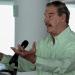 Fox...México tiene que negociar con cárteles de las drogas
