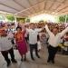 Alejandro...sacaremos a Oaxaca de la parálisis en que la sumió Cué