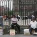 INEGI...en primer trimestre 2.1 millones de desocupados