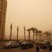 80% de población urbana expuesta a altos niveles de contaminación