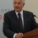 Carlos Fuentes...novelista, dramaturgo, escritor político, ensayista