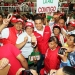 Alejandro Murat...Oaxaca no debe seguir viviendo de dádivas