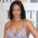 Rihanna... en noche de diversión disfruto de strippers