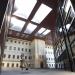 Museo Reina Sofía...alberga obras de Picasso, Dalí, Miró, Kandinsky