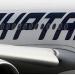 Egipt-Air...desapareció avión cuando volaba de París a Egipto