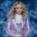 Madonna...rindió homenaje a Prince en los Premios Billboard