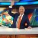 Televisa retira a López Dóriga de noticiero nocturno tras 16 años