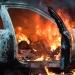 ONU...condenó ataques terroristas en Siria provocan más de 100 muertos civiles