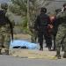 Mexicanos...para el 74.6% hay mucha violencia y estan muy expuestos