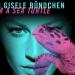 Gisela Bundchen...se suma a campaña contra tráfico de vida silvestre