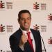 Oaxaca...encuestas conceden ventaja a Alejandro Murat