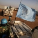 ONU...condenó ataque contra Misión de Paz en Mali