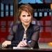 Denise Maerker...será la conductora de noticiero nocturno de Televisa