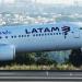 Venezuela...Lufthansa y Latam suspende operaciones