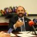 CIDH...un desafío la aplicación de políticas publicas de DH