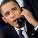 Obama...no aprobar la reforma migratoria lo más frustrante