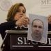 Chapo Guzmán...se pronunció Juez a favor de su extradición