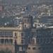 Ciudad de México...nuevamente en contingencia ambiental