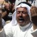 Bagdad...atentado contra peregrinos chiitas 13 muertos 45 heridos