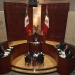 TEPJF...destituye a todos los consejeros electorales de Chiapas