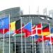 UE...les urge que los ingleses se vayan...incluso hoy dice Tusk