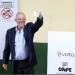 Perú,,,empate técnico entre Keiko y Kuczynski según encuestas