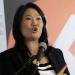 Keiko Fujimori pierde ventaja...Kuczynski cierra fuerte