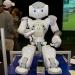 Robótica...discuten su papel en el escenario laboral en la CIT
