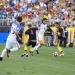 Copa América...Colombia 1-0 a Estados Unidos en inauguración
