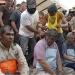 Chiapas...15 años de carcel a quienes vejaron a maestros