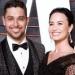 Demi Lovato y Wilmer Valderrama...terminan su relación en santa paz