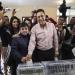 Hidalgo para el PRI...Puebla para el PAN ..los demas elecciones cerradas