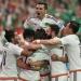 Copa AmérIca Centenario... México 3-1 a Uruguay