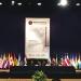 ONU...reducción riesgos de desastres compete a toda la sociedad