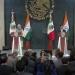 México y la India acordaron asociación económica estratégica