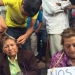 Chiapas...identificados quienes vejaron a las maestras