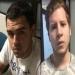 Veracruz...detienen en Madrid al segundo Porkys violador