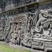 Museo de Tlaxcala...exhibe México en el Patrimonio Mundial