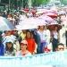 PGR...pendientes más de 57 ordenes de aprehensión de activista