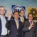 PRD...mantendrá alianzas con PAN en Edomex, Coahuila y Nayarit