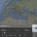 EgyptAir...encontrados restos del avión desaparecido el 19 de mayo